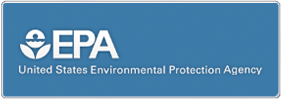 Visit the home page of  Environmental Protection Agency