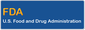 Visit the home page of  Federal Drug  Administration