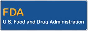 Ir a la página inicial del proveedor Federal Drug  Administration